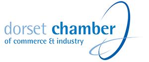 Member of Dorset Chamber or Commerce