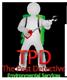 The Pest Detective