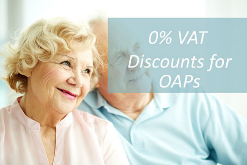 Pensioner Discount Ant Control Services Poole Bournemouth Dorset